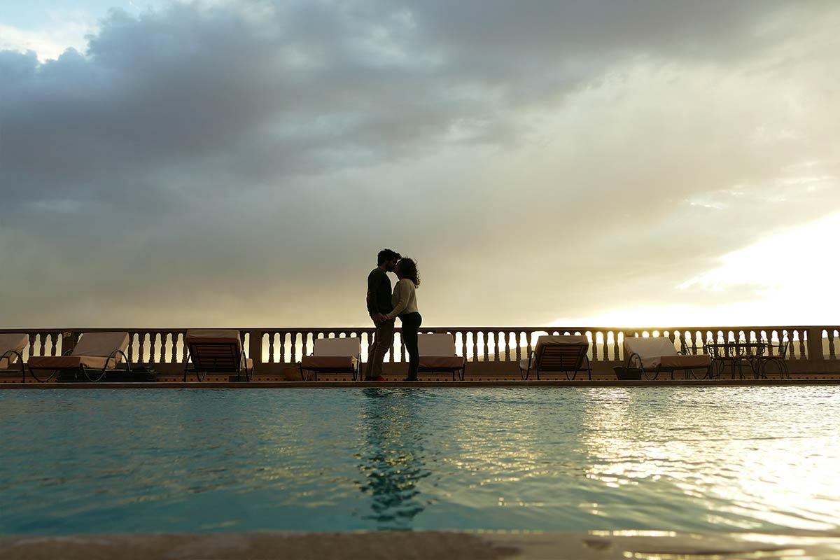 marocco luoghi da visitare