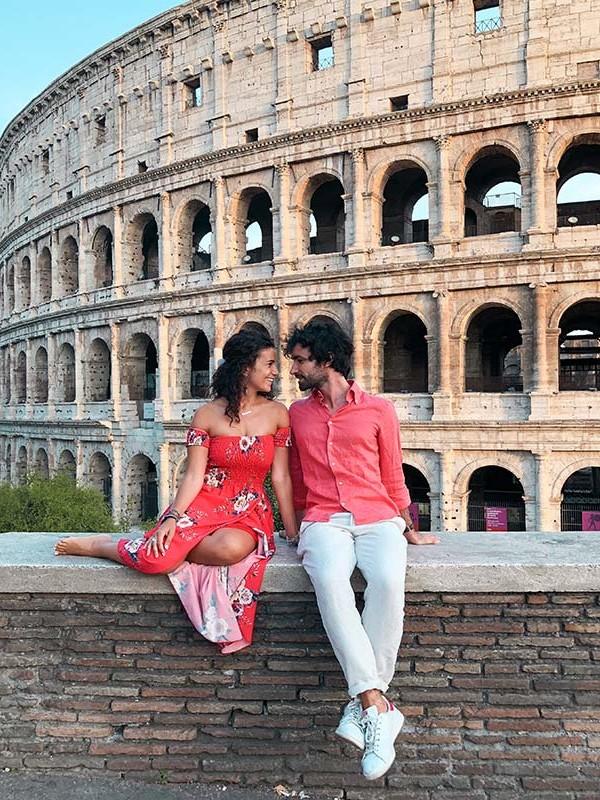 esperienze per weekend in italia e in europa