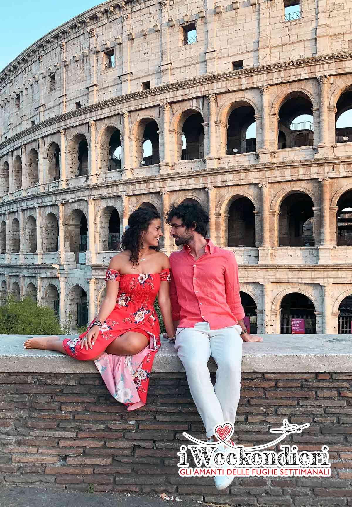 città più belle da visitare in italia