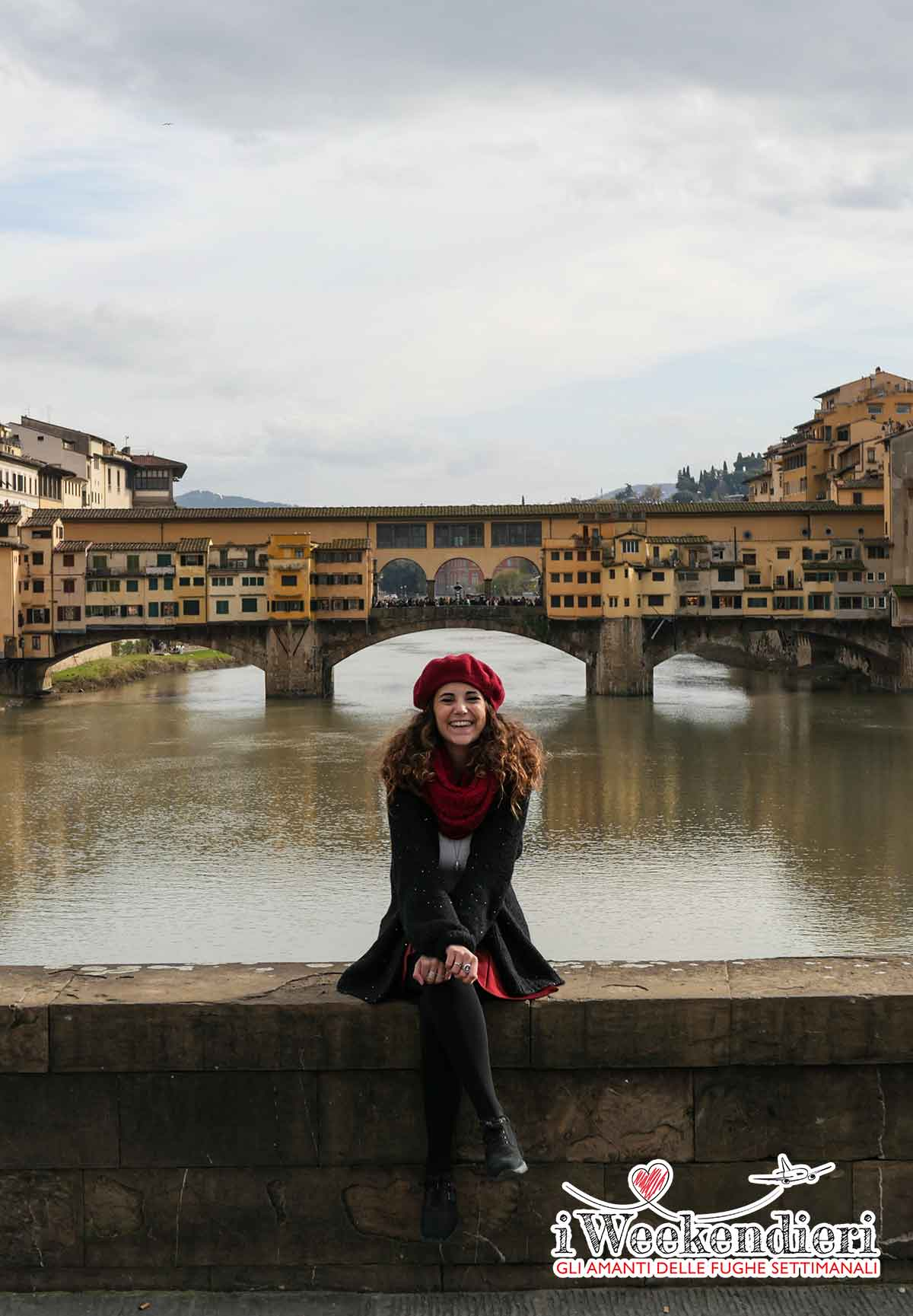 posti romantici italia