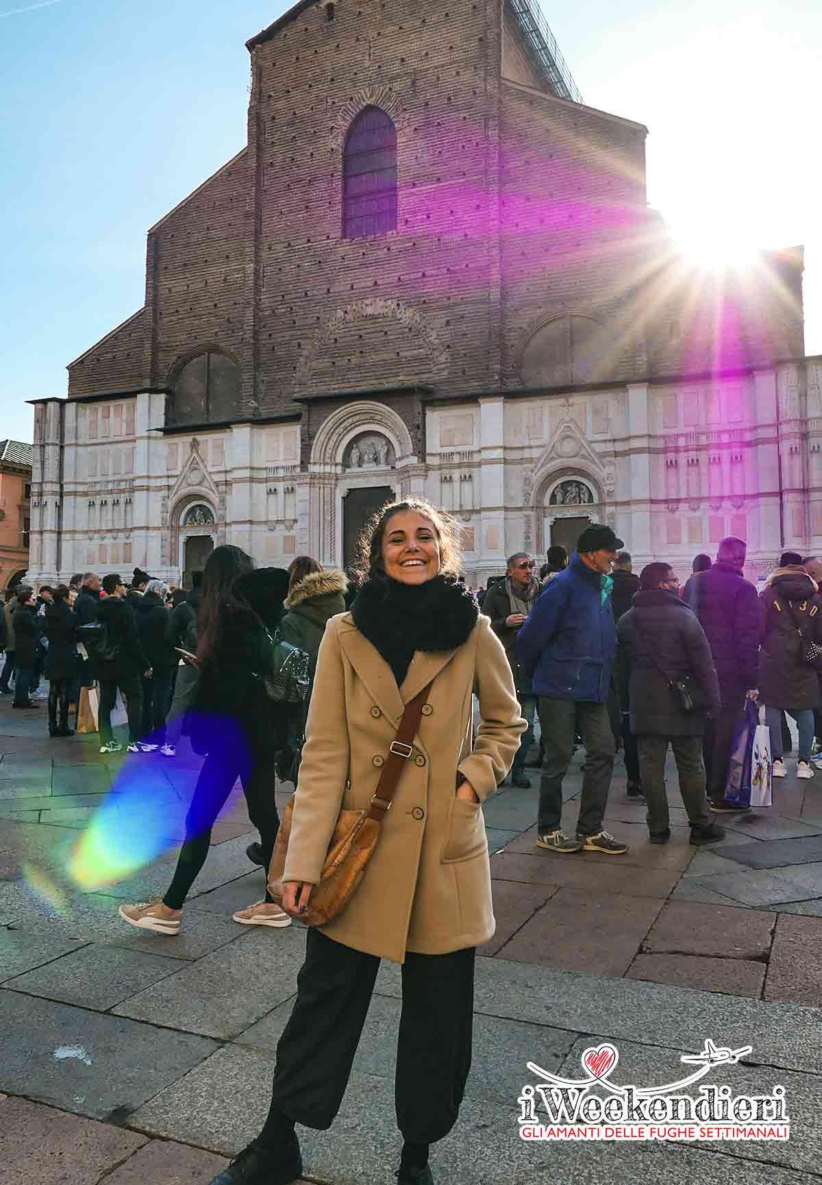 Cosa vedere a Bologna in un giorno? Una guida a portata di ...