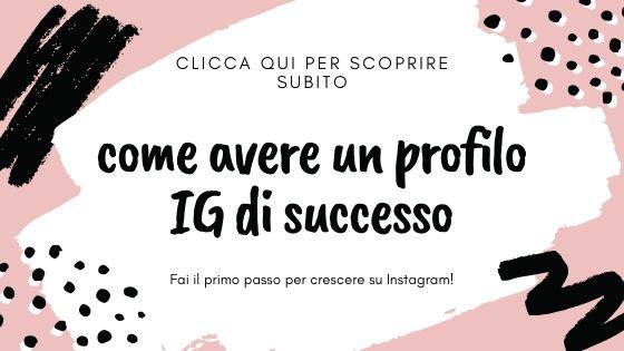 idee storie instagram