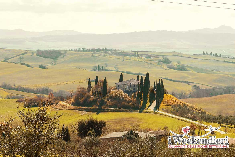 posti da vedere in Italia