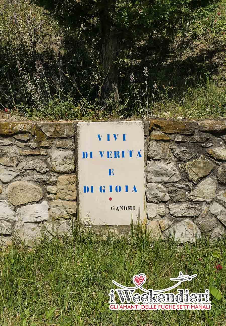 Votigno di Canossa