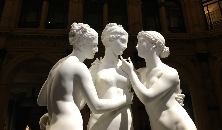 Musei a Milano