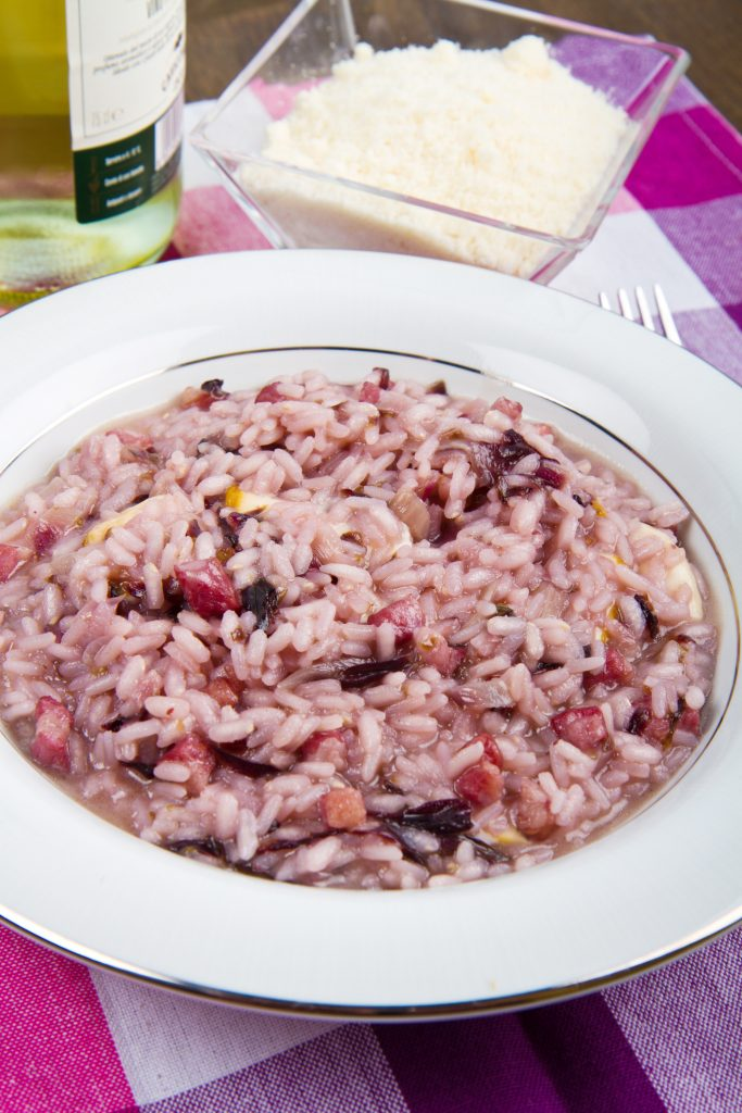 festa del riso a isola della scala1