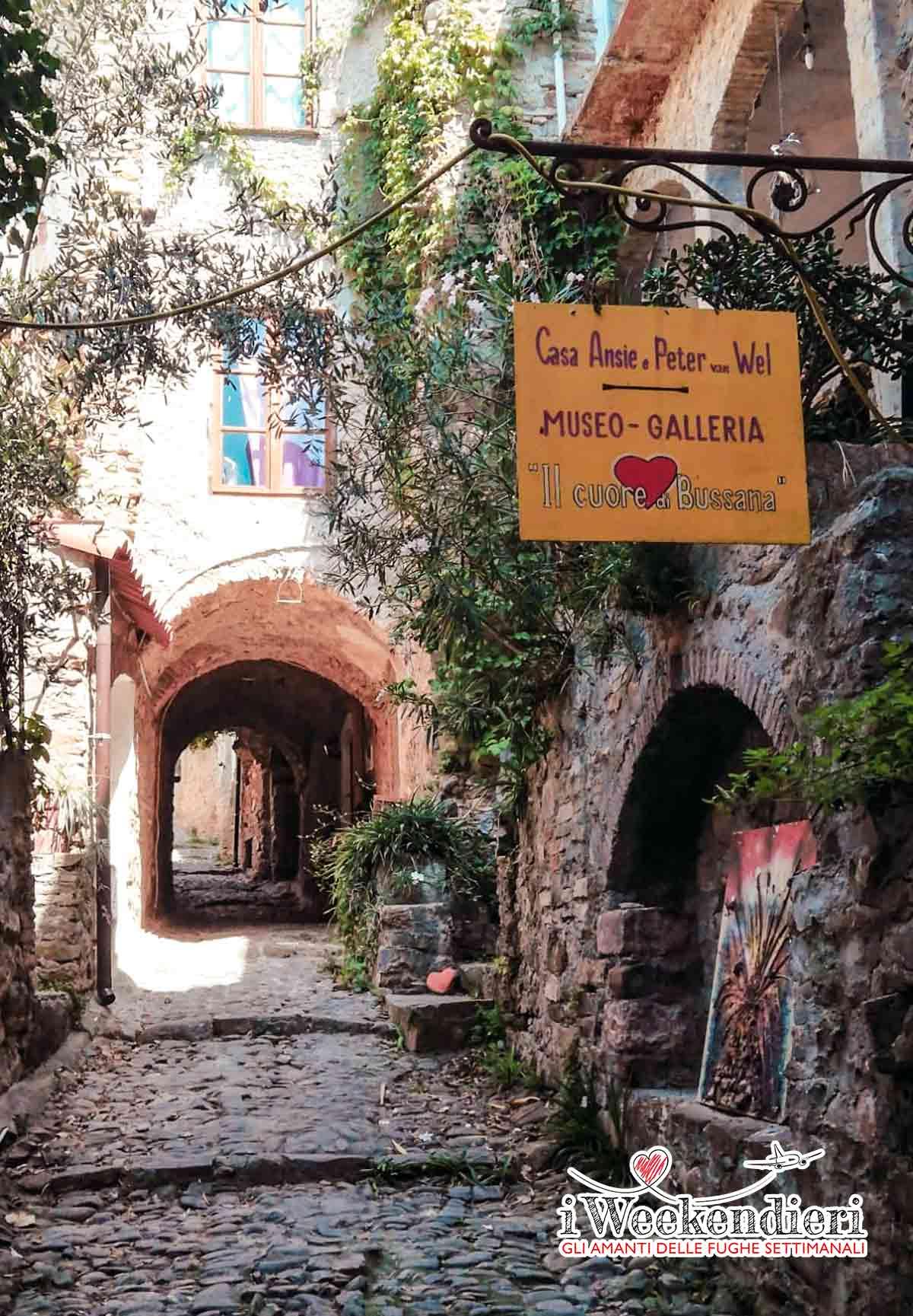 i posti più belli d'Italia