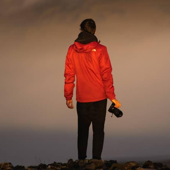 Eugenio-Viaggi-fotografici