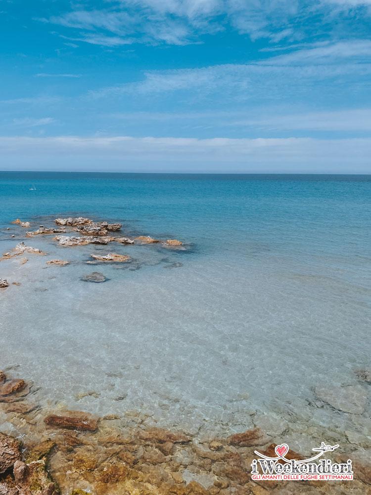 Le spiagge da non perdere in Puglia