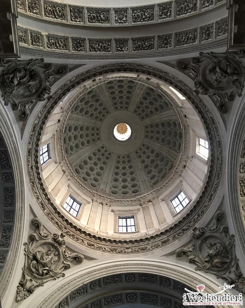 Duomo Brescia